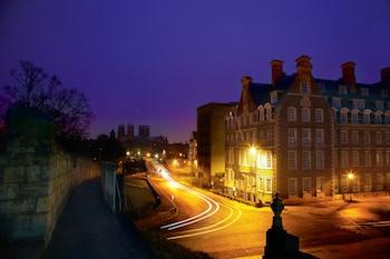 Image de The Grand Hotel & Spa à York