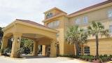 Hotely ve městě Baton Rouge,ubytování ve městě Baton Rouge,rezervace online ve městě Baton Rouge