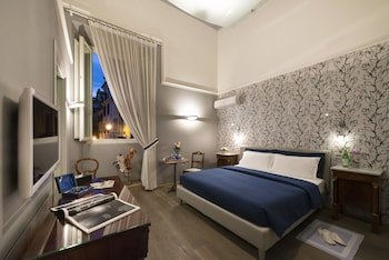 Picture of Relais Maddalena in Rome