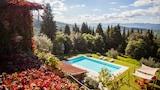 Hotel Pelago - Vacanze a Pelago, Albergo Pelago
