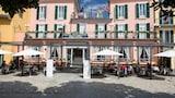 Hotel unweit  in Verbania,Italien,Hotelbuchung