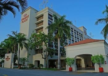 Picture of Crowne Plaza Hotel San Salvador in San Salvador