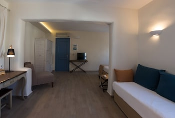 Book this Free wifi Hotel in Naxos