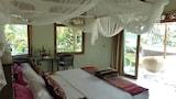 Hotel unweit  in Pekutatan,Indonesien,Hotelbuchung