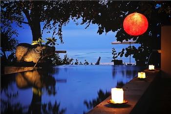 Picture of Hotel Tugu Lombok in Tanjung