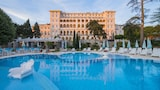 Hotels in Crikvenica,Crikvenica Accommodation,Online Crikvenica Hotel Reservations