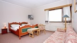 Lillehammer hotel photo