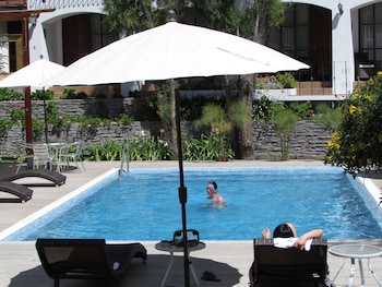 Picture of Queen's Villa Hotel Boutique in Arequipa
