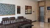 Hotely ve městě Čen-ťiang,ubytování ve městě Čen-ťiang,rezervace online ve městě Čen-ťiang