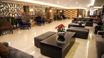 Picture of Hotel Dali Ejecutivo in Guadalajara