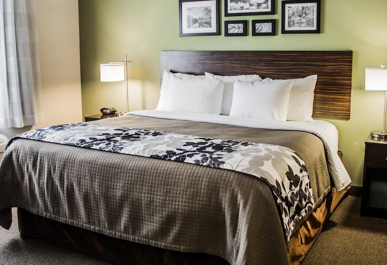 Sleep Inn & Suites, Harrisburg