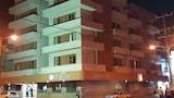 Hotel , Coatzacoalcos
