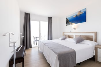 Picture of Marina Palace by Intercorp Hotel Group in Sant Josep de sa Talaia