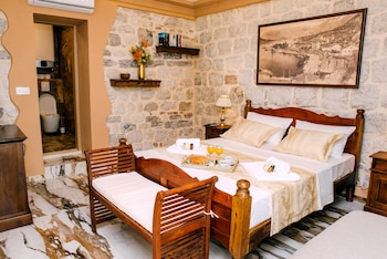 Picture of D & Sons Apartments in Kotor