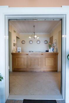 Bild vom Hotel Sofia in Lefkada