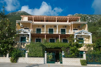 Picture of Hotel Sofia in Lefkada