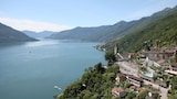 hôtel Ronco sopra Ascona, Suisse