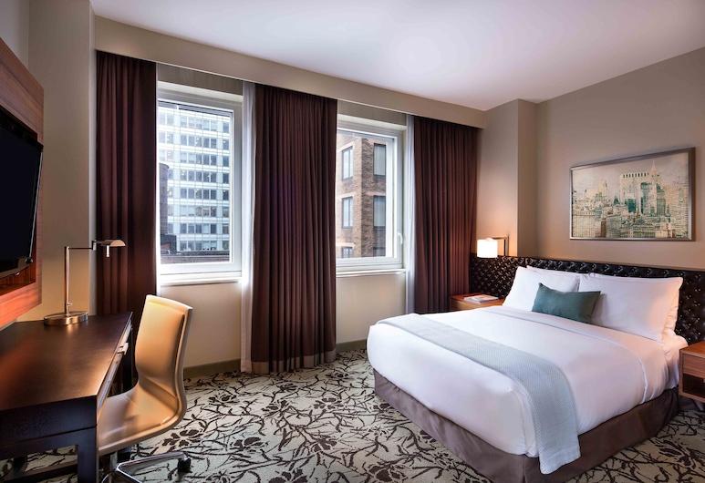 Cassa Hotel NY 45th Street, Nova York