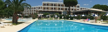 Picture of Irinna Hotel in Kefalonia