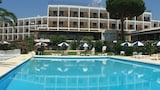 Book this Pool Hotel in Kefalonia