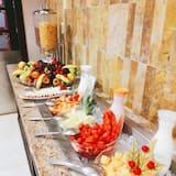Харчування