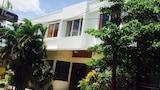 Hotel unweit  in Managua,Nicaragua,Hotelbuchung