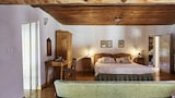 Foto di QC Terme Hotel Bagni Vecchi a Valdidentro
