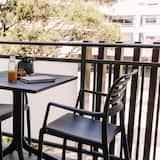 Pokój standardowy - Balkon