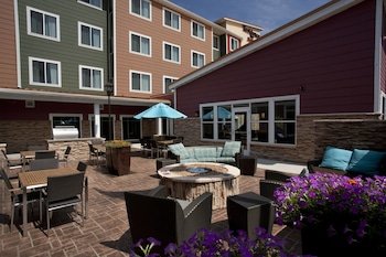 Φωτογραφία του Residence Inn by Marriott Duluth, Duluth