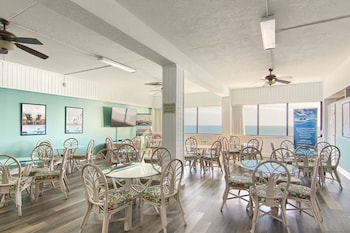 Picture of Peppertree by the Sea by Capital Vacations in North Myrtle Beach