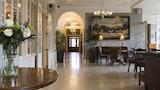 Hotely – Skibbereen,ubytovanie: Skibbereen,online rezervácie hotelov – Skibbereen