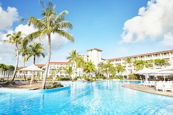 Picture of Leopalace Resort Guam in Yona