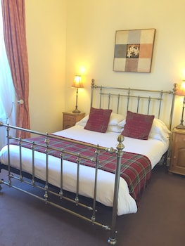 Picture of Appin House - Guest house in Edinburgh