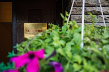 Picture of Sherborne ApartHotel in Kyiv
