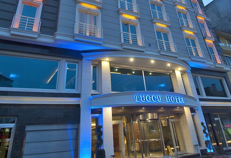 Tugcu Hotel Select, Bursa