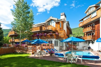 Picture of Christiania Lodge, A Destination Hotel in Vail