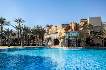Picture of The Russelior Hotel & Spa in Hammamet