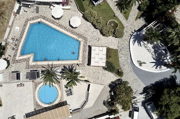 Picture of Dionysos Sea Side Resort in Ios