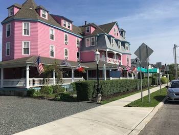 Picture of Grenville Hotel & Restaurant in Bay Head