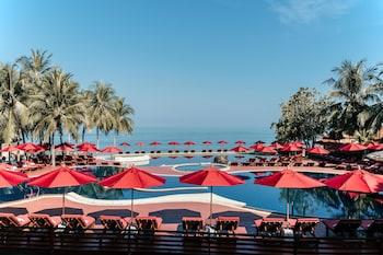 Picture of Khaolak Laguna Resort in Takua Pa