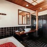 浴室淋浴間