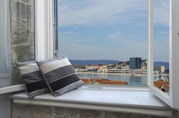 Image de Authentic Luxury Rooms à Split