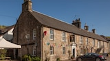 Choose This In-room accessibility Hotel in Penicuik