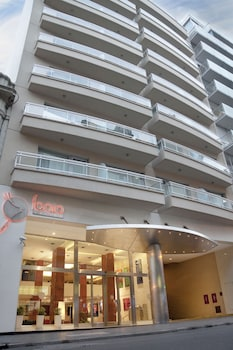 Picture of Icaro Suites in Buenos Aires