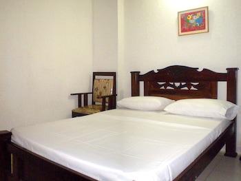 Picture of Hotel Casa Vieja in Santa Marta