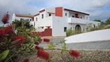 Book this In-room accessibility Hotel in Vejer De La Frontera