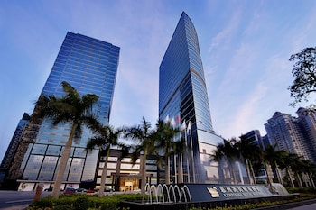 Picture of Kempinski Hotel Huizhou in Huizhou