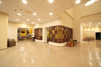 Picture of Hotel Mirabel in Queretaro