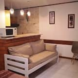 Studio - Kamar
