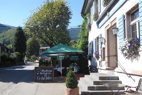 Schwarzwaldgasthof
